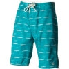 Stony Creek Board Short - Men's