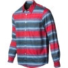 Clemente Flannel Shirt - Long-Sleeve - Men's