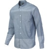 Alexander Shirt - Long-Sleeve - Men's
