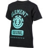 Element Arch Eco T-Shirt - Short-Sleeve - Boys'