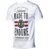 Authentic T-Shirt - Short-Sleeve - Men's