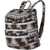 Everlee Backpack - Women's