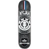 Element Nyjah Chains Skate Deck
