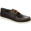 Seabrook Shoe - Men's