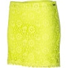 Jamaica Skirt - Women's