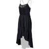 Indio Dress - Women's