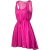 Somerset Dress - Women's