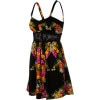 Paris Dress - Women's