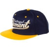 Originals Snapback Hat