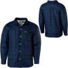 Elwood Silas' Nomad Jacket - Men's