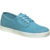 Emerica Laced Skate Shoe - Men's