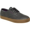 Laced Skate Shoe - Men's