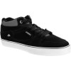 Hsu Skate Mid Shoe - Men's