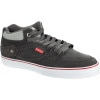 Emerica Hsu Skate Mid Shoe - Men's