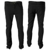 Emerica Skelter Super Slim Denim Pant - Men's