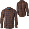 Emerica Hsu Maladjusted Shirt - Long-Sleeve - Men's