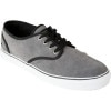 Emerica Romero 2 Skate Shoe - Men's