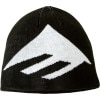 Emerica Big Triangle Beanie