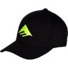 Triangle 3.0 Baseball Hat