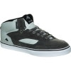 Westgate Skate Shoe - Men's