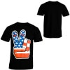 Emerica Emerican Style T-Shirt - Short-Sleeve - Men's