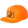 Emerica Interstate Snapback Hat