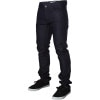 Emerica Hsu Saratoga Slim Denim Pant - Men's