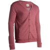 Emerica Hsu Cardigan Sweater - Men's