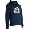 Emerica Combo Hoody - Men's