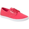 Emerica Wino Fusion Shoe - Men's