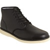 High Laced GT Shoe - Men's