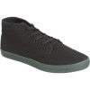 Emerica Wino Mid Fusion Shoe - Men's