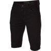 Selma Short - Men's