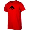 Triangle 7.0 T-Shirt - Short-Sleeve - Men's