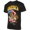 Emerica UH-Merica T-Shirt - Short-Sleeve - Men's