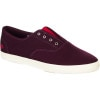 Reynolds Chiller Fusion Shoe - Men's