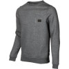 Standard Issue Crew Sweatshirt - Men's