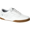 Herman G6 Skate Shoe - Men's