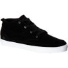 Romero Troubadour Skate Shoe - Men's