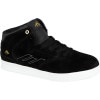 Reynolds Mid-Top Skate Shoe - Men's