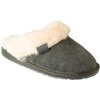 Jolie Slipper - Women's