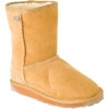 Platinum Stinger Lo Boot - Women's