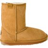Stinger Lo Boot - Women's