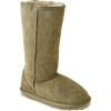 Stinger Hi Boot - Women's