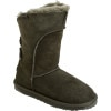 Alba Boot - Women's
