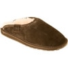 Buckingham Slipper - Men's