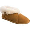 Talinga Slipper - Women's