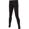 Umina Legging - Women's