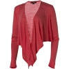 Toolakea Cardigan - Women's