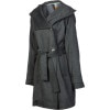 Huonville Coat - Women's